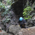 dry canyoning (2)
