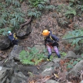 dry canyoning (5)